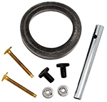 American Standard 7301021-0070A - Tank to Bowl Coupling Kit