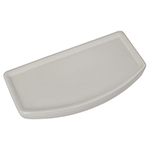 American Standard - 735170-400020 Champion Tank Cover / Tank Lid (White)