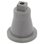 American Standard 923002-0070A - Handle Adapter for Hampton Series Handles