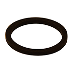 American Standard A911758-0070A - Square Seal Ring