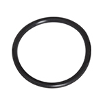 American Standard A912809-0070A - O-RING FOR ADJUSTABLE TAILPIECE -RP-