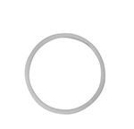 American Standard M913806-0070A - Washer