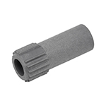 American Standard - M918025-0070A - Handle Adapter