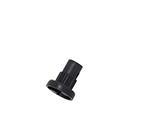 American Standard - M918026-0070A - Adapter