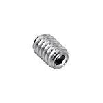 American Standard M918075-0070A - Handle Set Screw