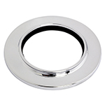 American Standard M962055-0020A - DECORATIVE SCREW COVER PLATE TOWNSQUARE, CHROME